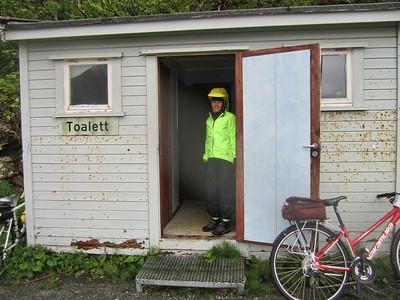 Norway 2010 5