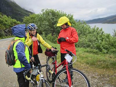 Norway 2010 14