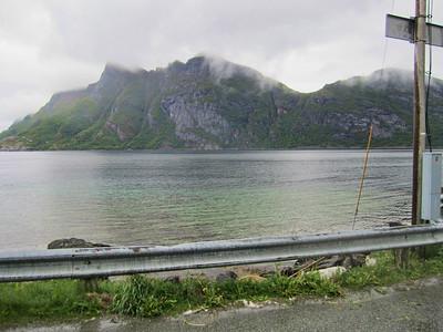 Norway 2010 7