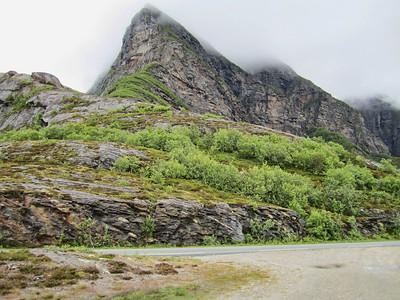 Norway 2010 12