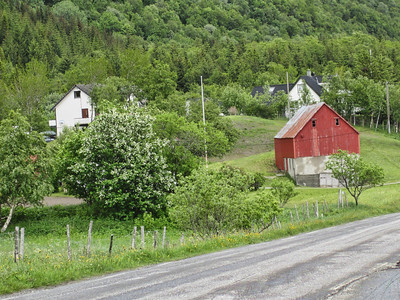 Norway 2010 24