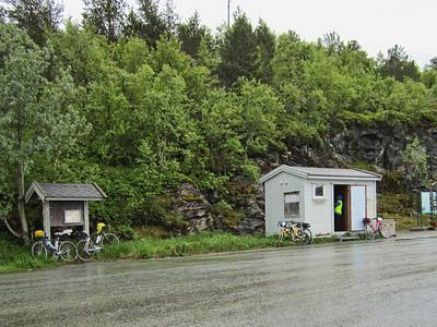 Norway 2010 10