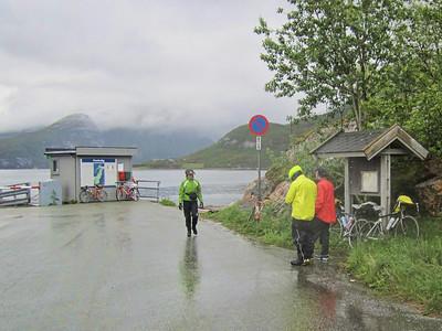 Norway 2010 6