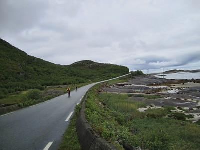 Norway 2010 15