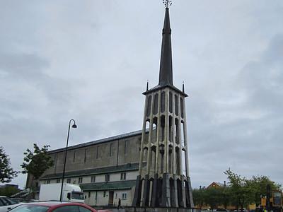 Norway 2010 4