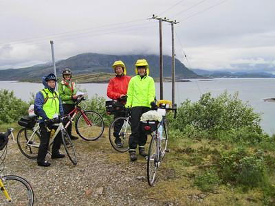Norway 2010 13