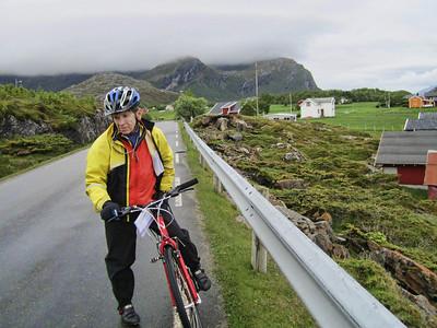Norway 2010 21