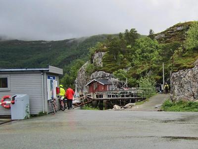Norway 2010 9