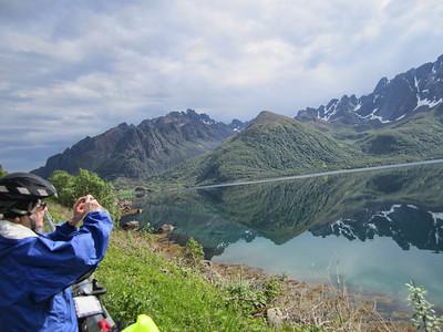 Norway 2010 101