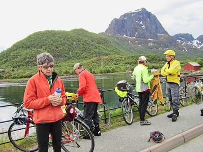Norway 2010 104