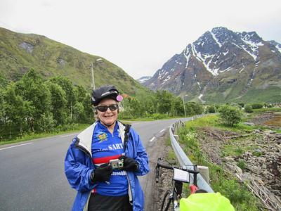 Norway 2010 97
