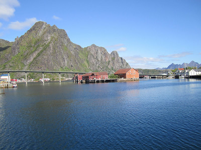 Norway 2010 85