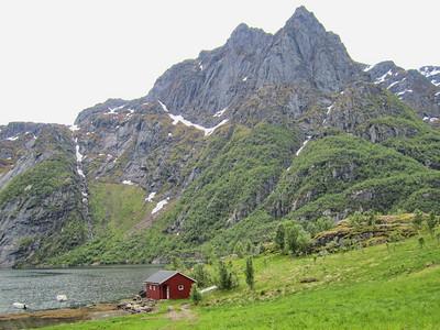 Norway 2010 99