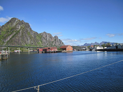Norway 2010 82