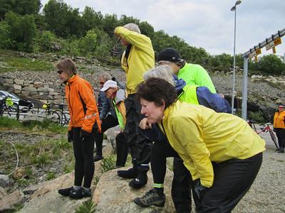 Norway 2010 106