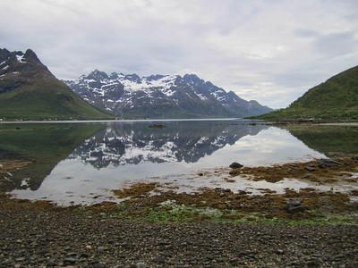 Norway 2010 98