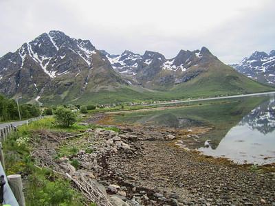 Norway 2010 96