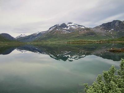 Norway 2010 92