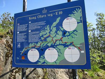 Norway 2010 79