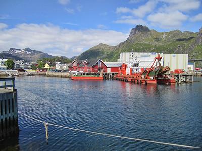 Norway 2010 83
