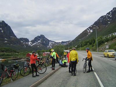 Norway 2010 103