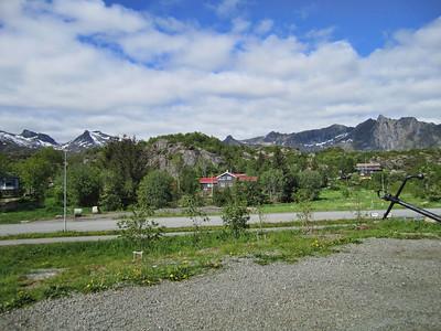 Norway 2010 80