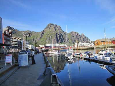 Norway 2010 90