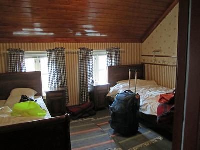 Norway 2010 91