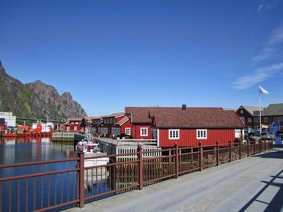 Norway 2010 86