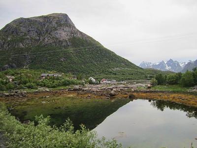 Norway 2010 95