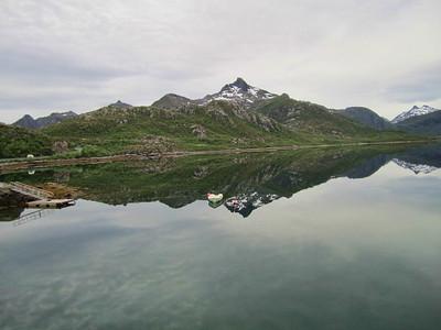 Norway 2010 93