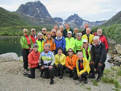 Norway 2010 105