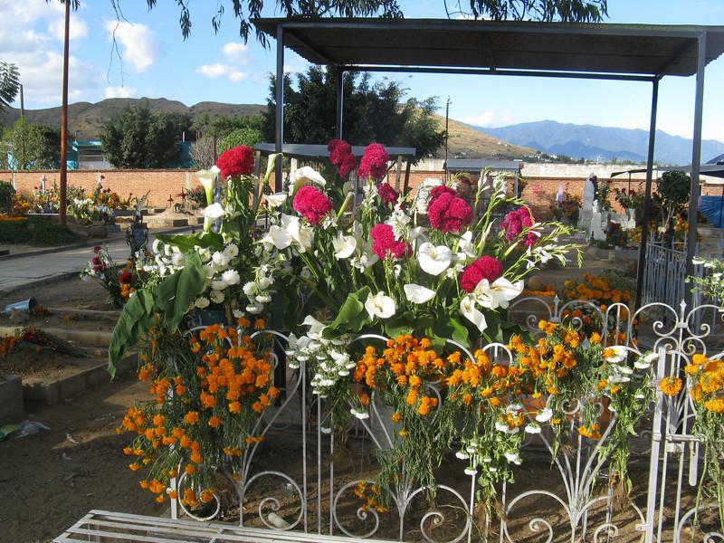 Oaxaca 2008 BAC 90