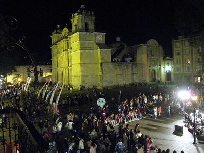 Oaxaca 2008 BAC 97