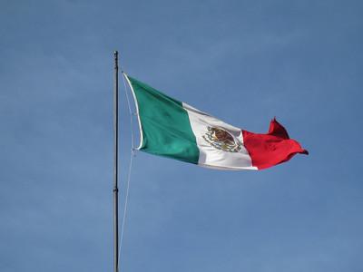 Oaxaca 2008 BAC 342