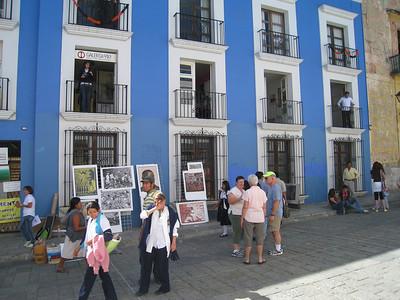 Oaxaca 2008 BAC 12