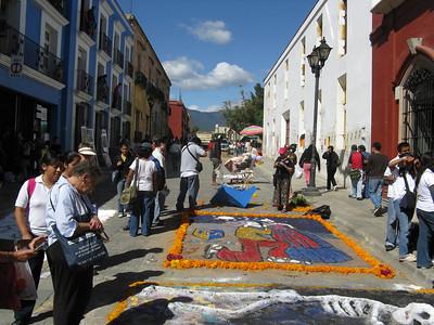 Oaxaca 2008 BAC 13