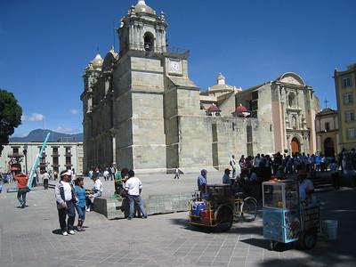 Oaxaca 2008 BAC 6