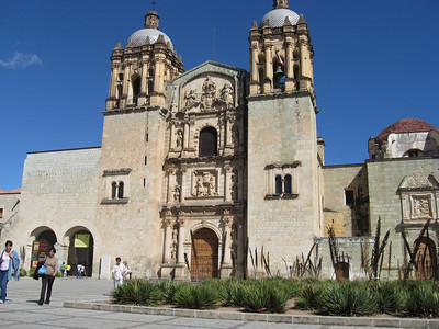 Oaxaca 2008 BAC 5