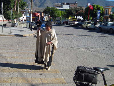 Oaxaca 2008 BAC 203