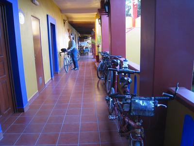 Oaxaca 2008 BAC 199