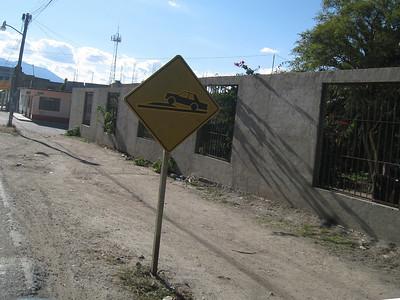 Oaxaca 2008 BAC 195
