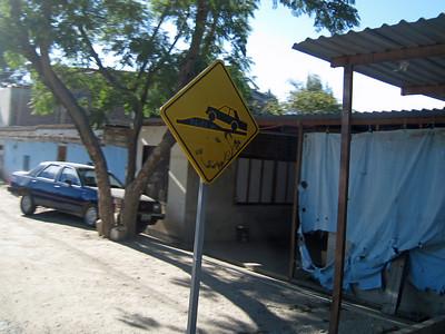 Oaxaca 2008 BAC 194