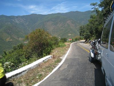 Oaxaca 2008 BAC 266