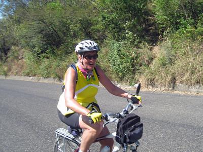 Oaxaca 2008 BAC 265