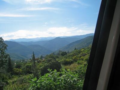 Oaxaca 2008 BAC 286