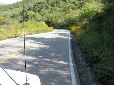 Oaxaca 2008 BAC 279