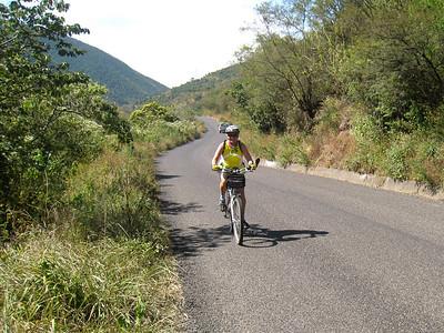 Oaxaca 2008 BAC 264