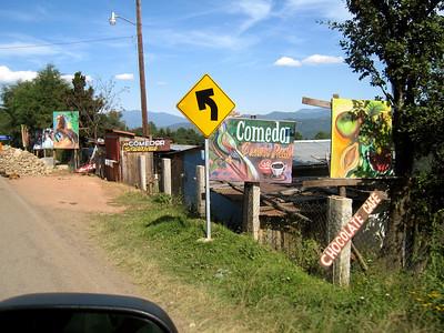 Oaxaca 2008 BAC 275