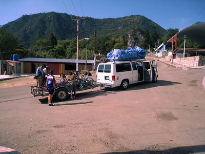 Oaxaca 2008 BAC 283
